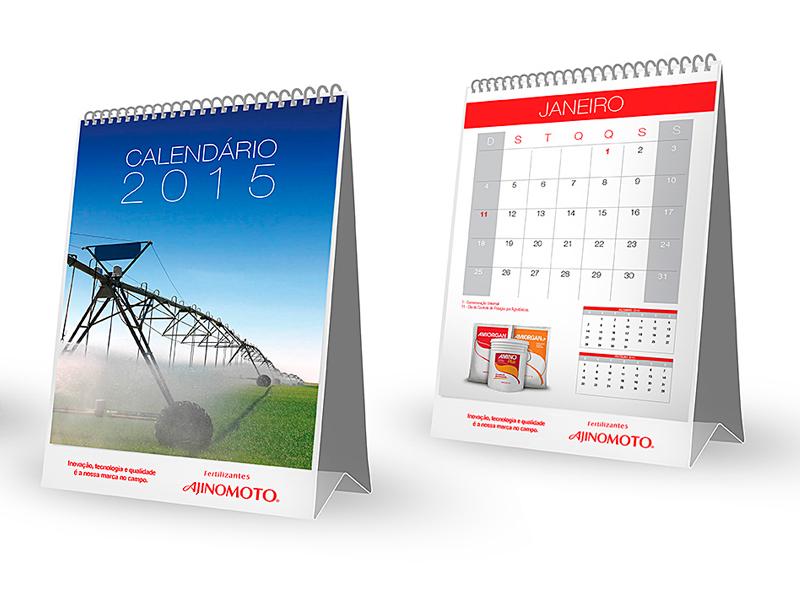 dise o de calendarios de escritorio anzuelo estudio